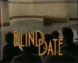 Blind Date '85 pilot.jpg