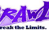 Brawl-