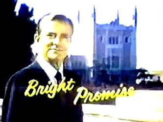 Bright Promise