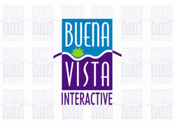 Buena Vista Interactive logo.jpg