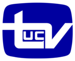 Canal 13 1979 1999