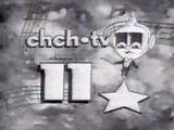CHCH-DT
