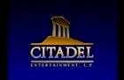 Citadel Entertainment L.P.