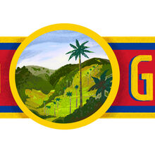 Colombia-national-day-2016.jpg
