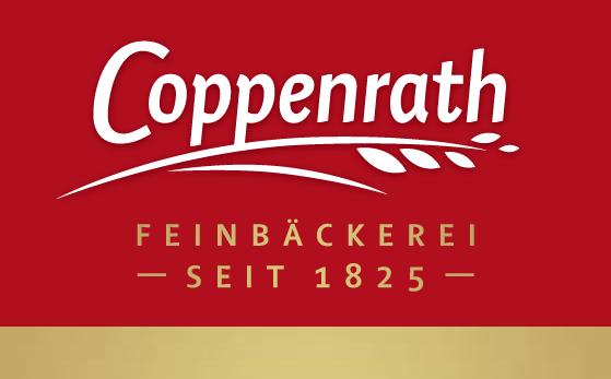 Coppenrath