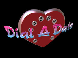 Dial-a-Date