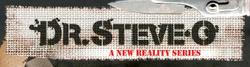 Dr. Steve-O Logo.png