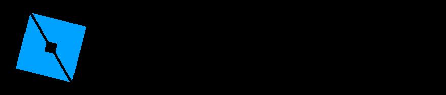 Roblox Studio Developer