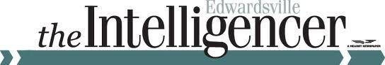 Edwardsville intelligencer logo.jpg