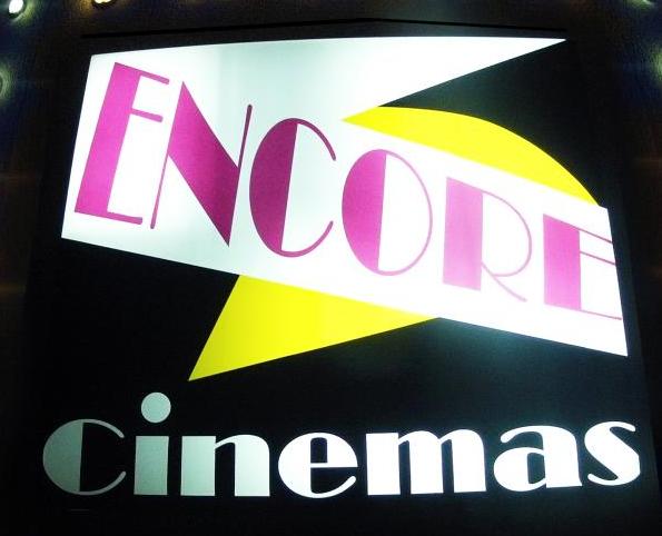 Film.Ca Cinemas