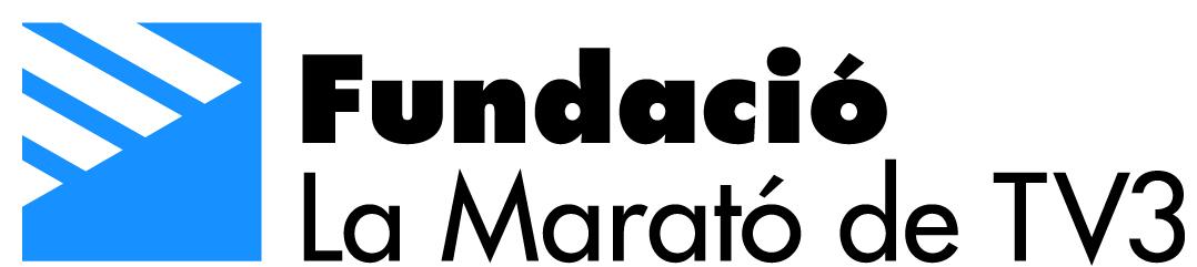 Fundació La Marató de TV3