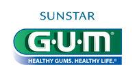 GUM logo.jpg