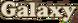 1960–1986