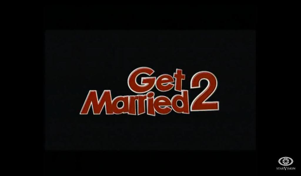 Get Married 2