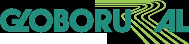 Globo Rural (magazine)