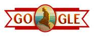Google Denmark National Day 2016