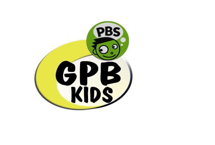 GPB Kids