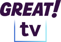 Great! TV Stacked Alt