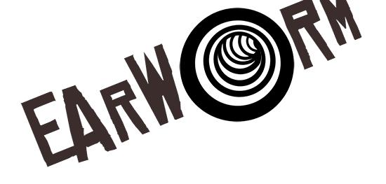 DJ Earworm