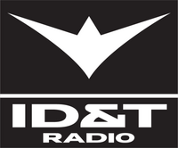 ID&T Radio logo.png
