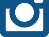 Instagram/Icons