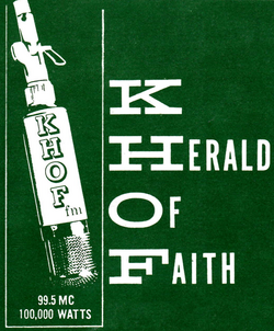 KHOF Los Angeles 1961.png
