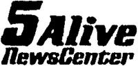 KOCO 5 Alive Newscenter 1976