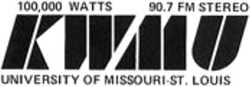 KWMU St Louis 1972.png