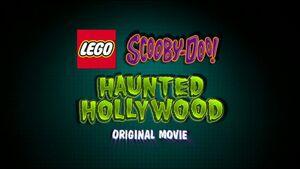 LEGOScoobyDooMovie.jpg