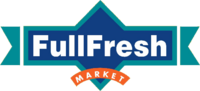 Logofullfreshmarket.png