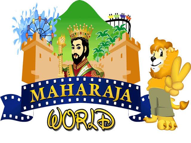 Maharaja Theme Park