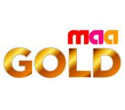 Maa-gold.jpg