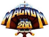 Magnum XL-200