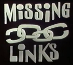 Missing Links.png