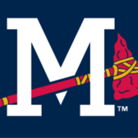 Mississippi Braves cap insignia.png