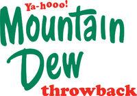 Mountain dew throwback logo.jpg
