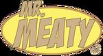 MrMeaty2D logo