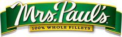 Mrs-Pauls-Logo.jpg