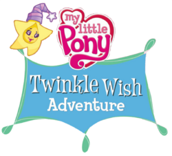 My Little Pony- Twinkie Wish Adventure.png