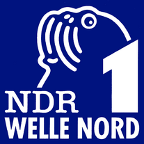 NDR1 Welle Nord 1997.png