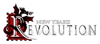 New Years Revolution (2006).png