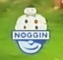 Noggin-screen-bug-bow-tie-snowman