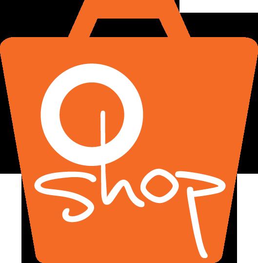 O Shop