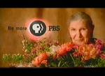 PBS 2002's 6