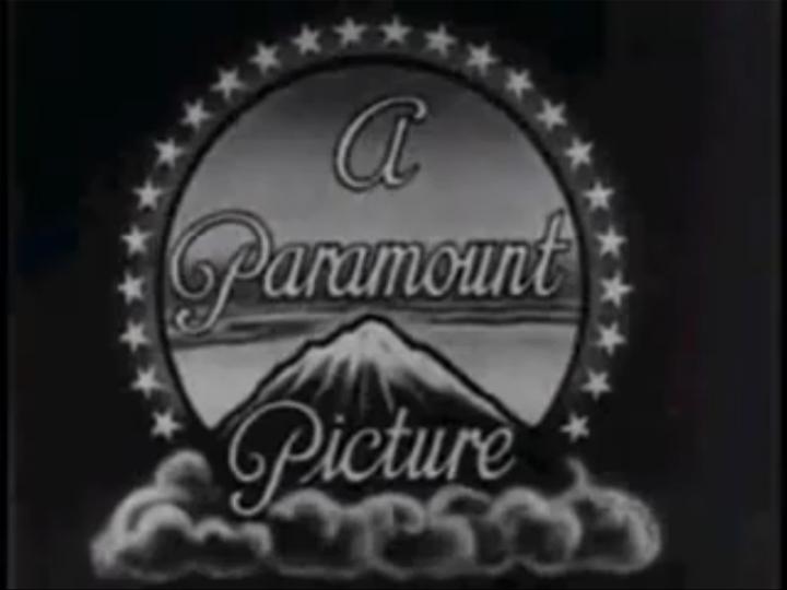 Paramount1921.jpg