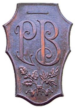 Beretta (firearms company)