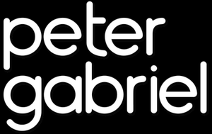 Peter gabriellogo1.png