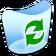Recycle Bin Windows XP empty