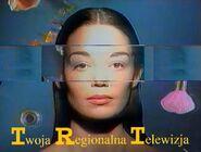 Regionalna1994 (1)