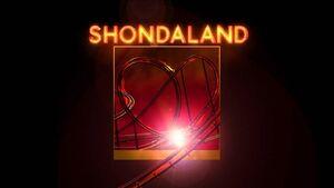 SHONDALAND 16.jpg